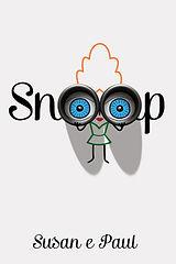 Snoop, book by Susan Paul