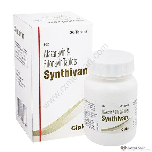Synthivan Tablet