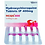 Hydroxychloroquine 400mg Tablet