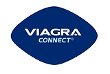 Viagra-connect-logo.png