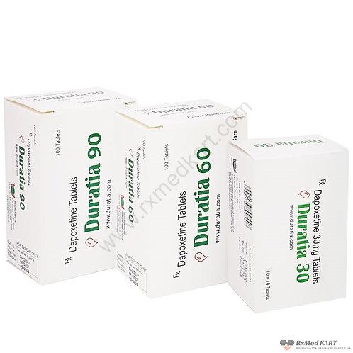 Duratia Tablet