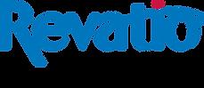 revatio_logo_20mg.png