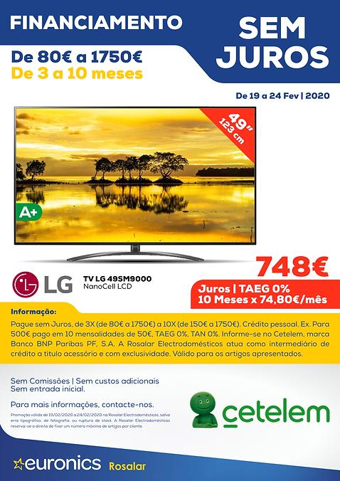 Cetelem _ TV LG 49SM9000.png