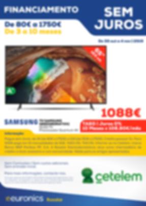 Cetelem _ TV SAMSUNG QE65Q60RATXXC (1).p
