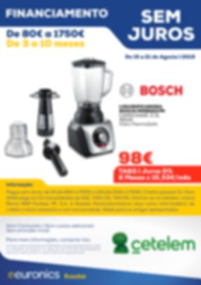 Cetelem _ Bosch MMB66G7M.png