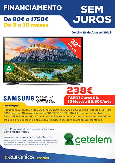 Cetelem _ TV SAMSUNG UE32N5005 .png