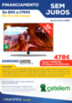 Cetelem _ TV SAMSUNG UE50RU7455.png