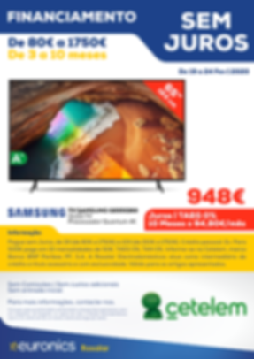 Cetelem _ TV Samsung QE65Q60.png