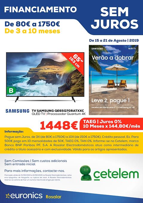 Cetelem _ TV SAMSUNG QE65Q70RATXXC (1).p