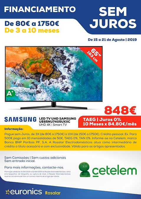 Cetelem _ TV SAMSUNG UE65NU7405.png