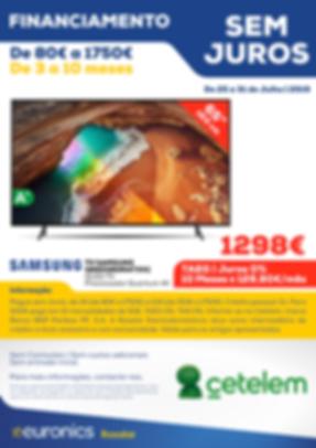 Cetelem _ TV SAMSUNG QE65Q60RATXXC.png
