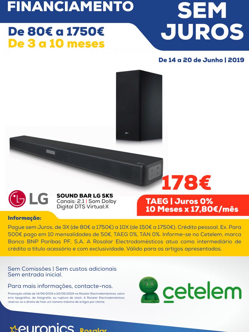 Cetelem _ Sound Bar LG SK5.png