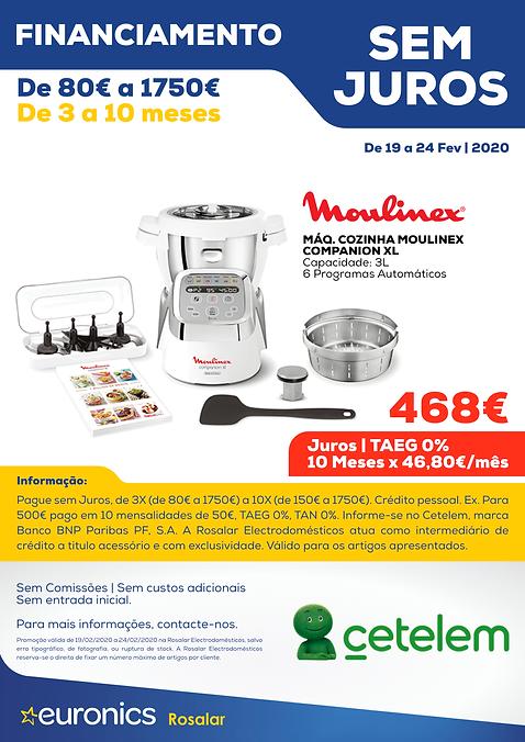 Cetelem___Máq._Cozinha_MOULINEX_Compani