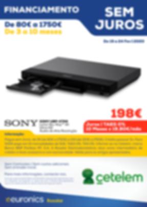 Cetelem _ Sony UBP-X700.png