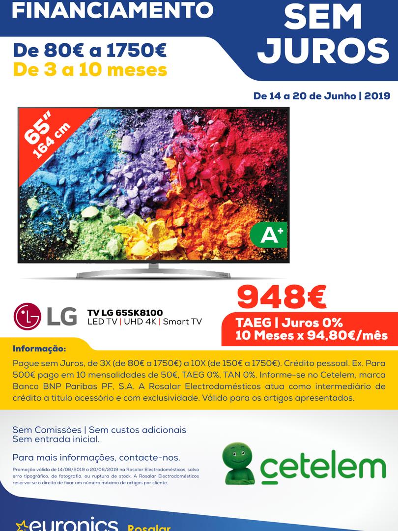 Cetelem _ LED TV LG 65SK8100.png