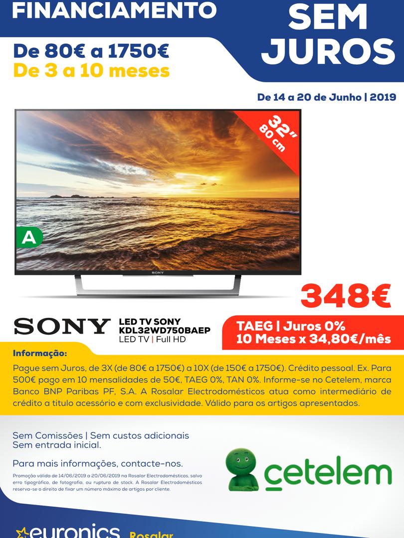 Cetelem _ LED TV SONY KDL32WD750BAEP.png