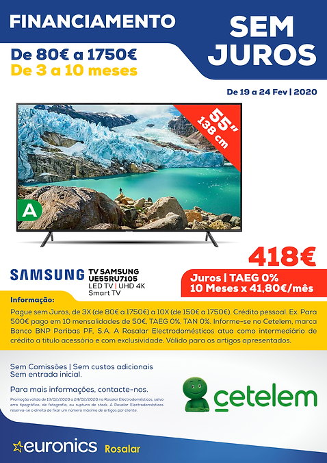 Cetelem _ TV Samsung UE55RU7105.png