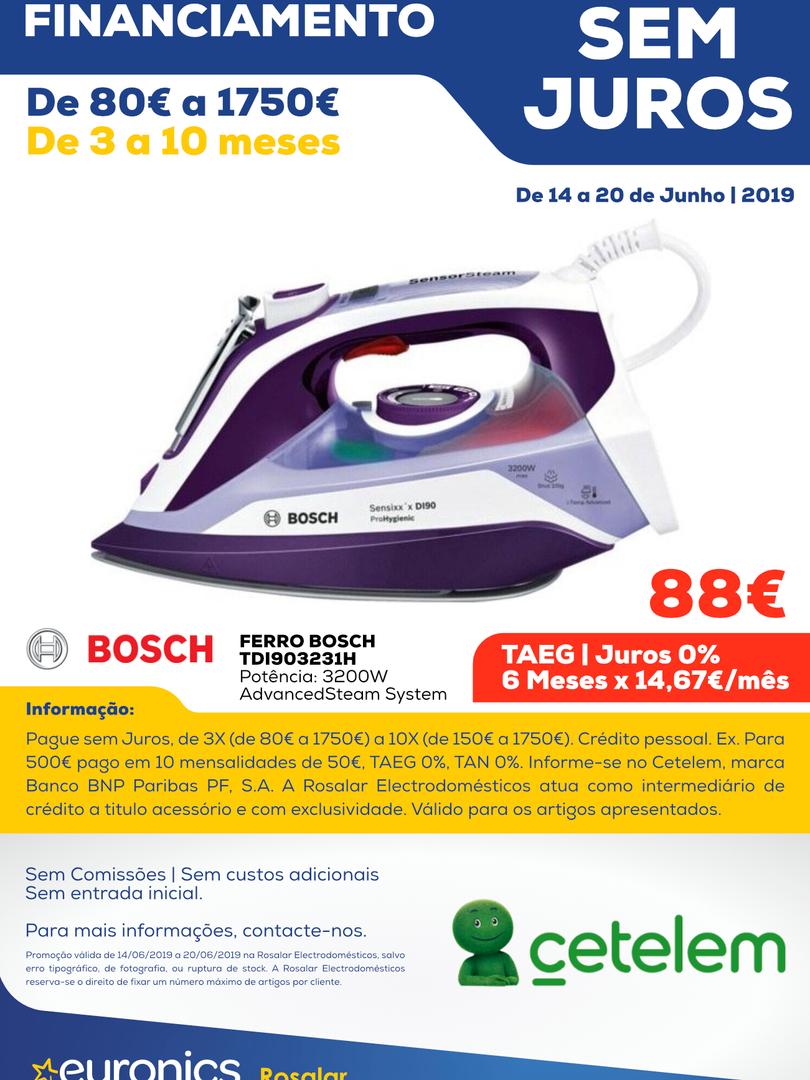 Cetelem _ Ferro BOSCH TDI903231H.png