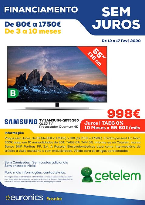 Cetelem _ TV Samsung QE55Q80.png