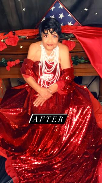 Vivian-After-New.JPG