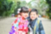20190316-TGM_9245_original.JPG