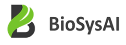BiosysAI.png