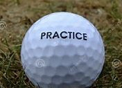 How Should a Player Divide Their Time Practicing?
