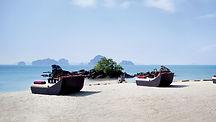 Ritz Phuket.jpg