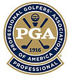 PGA Professional Logo.jpg