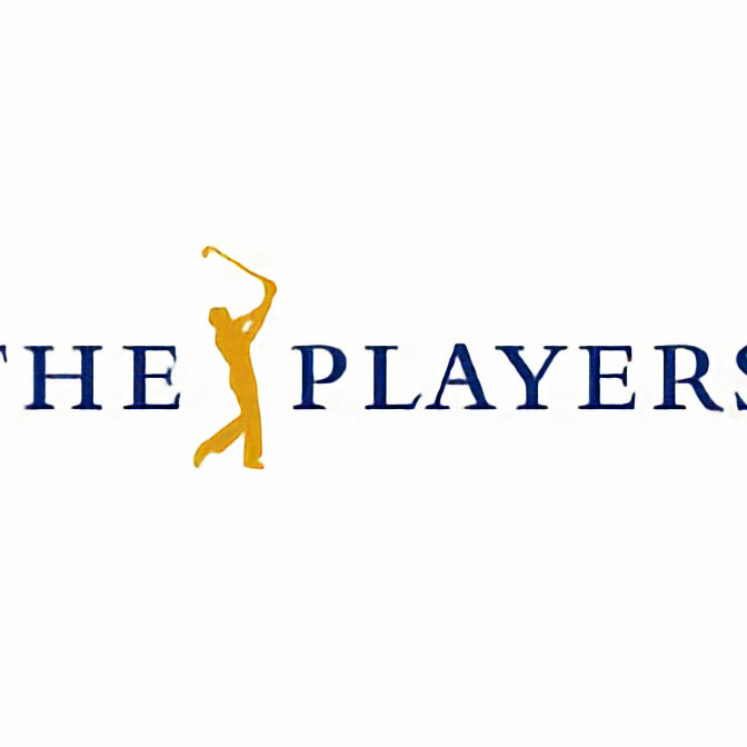 TGANF Academy Day @ THE PLAYERS