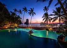 Centara Krabi.jpg