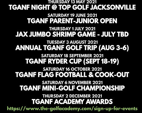 2021 TGANF Academy Special Events Schedule.jpg