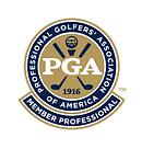 PGA Member Professional PGA Seal for Web Use (Color).png