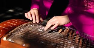 guzheng8