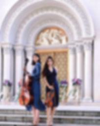 violin & cello.jpg