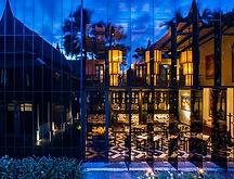 The Siam Bangkok.jpg