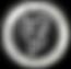 Logo_Alpha 2_edited.png