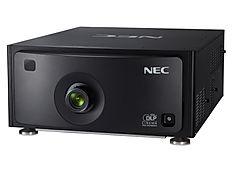 NEC-Display-Solutions_NC1201L-ProjectorV
