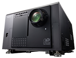 JPG-Picture-NC3200S-ProjectorViewRight-h