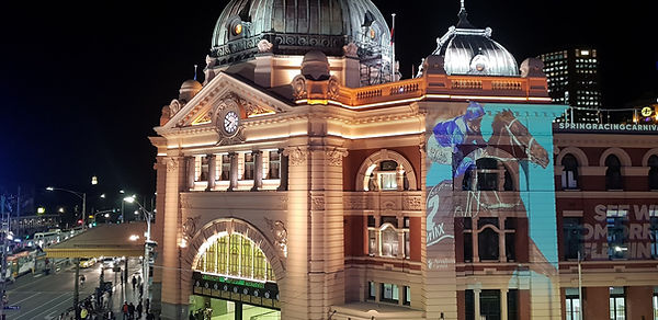 melbourne cup projections advertising.jpg