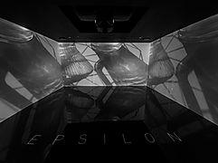 Epsilon BW.jpg