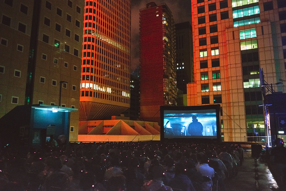 Blade Runner - Golden Age Cinema - by Tim da-Rin - _TDR5075 - 2 stars - 252 of 354.jpg