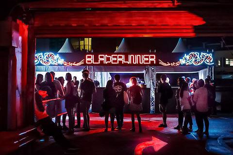 Bladerunner - Edit #1.jpg