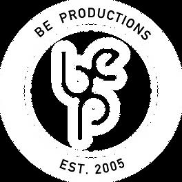 BEP_Logo_2019_White.png