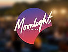 moonlight-logo-block2.jpg