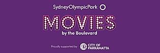 Movies_PageHeader.jpg