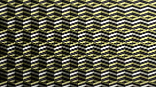 patterns_02.jpg