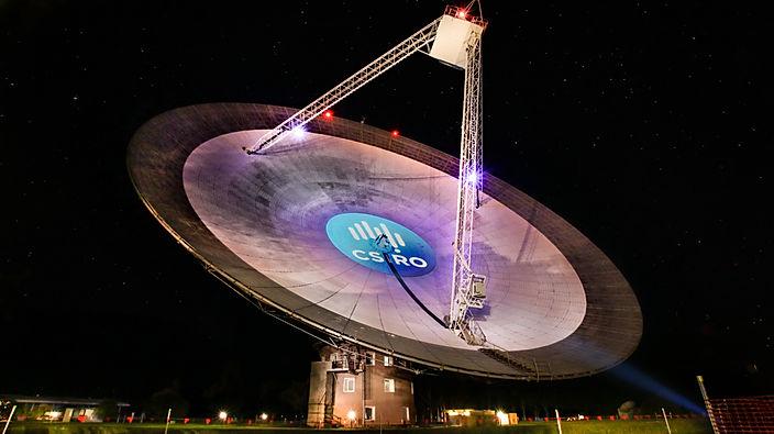 CSIRO-V1.jpg