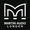 martin-audio-london-logo-E848BD0AF1-seek