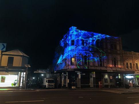 william street building projection.jpg
